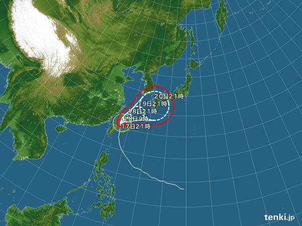 japan_wide_2016-09-17-21-00-00-large